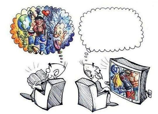 trono di spade libri tv