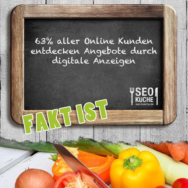 Küche Angebote Online | dockarm.com