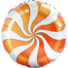 Foil Balloons #BallonsPrinting #CustomBalloonsPrinting