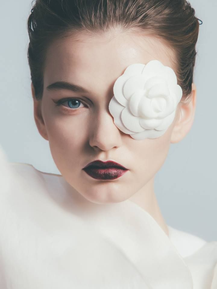 Photo- Tess Feuilhadestyle- Olga Bobrova @bobrovastylistMake-up Nika kislyakhair Max RokitskyModel- Dasha Sergeeva Avantmodels #beauty #style #bobrovastylist #style #styles #fashion  #fashionista #fashionable #fashionstyle   #celebrity #fashionphotography #fashionshoot #fashionshooting #highfashion #stylish #beauty #beautiful  #photooftheday #editorial #editorials #aboutalook #beauty #topfashionstylist #bobrovastylistagency #bobrovastylist