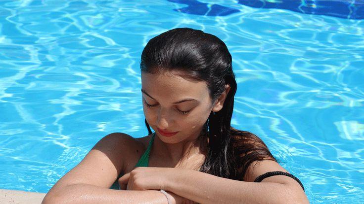 I costumi: l'estate addosso - Chic&LowCost