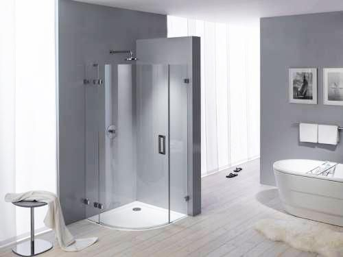 98 best images about gray palette on pinterest nesting for Space saving bathroom ideas