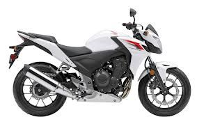 Here you can find the list of all models of latest Honda CB Bike Prices in India online
