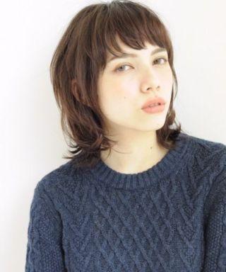 Yahoo!検索(画像)で「りょう 髪型 ウルフ」を検索すれば、欲しい答えがきっと見つかります。
