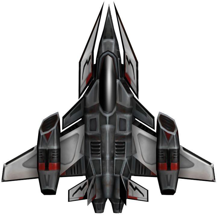 17 Best images about 2D Sprites on Pinterest   Halo ...