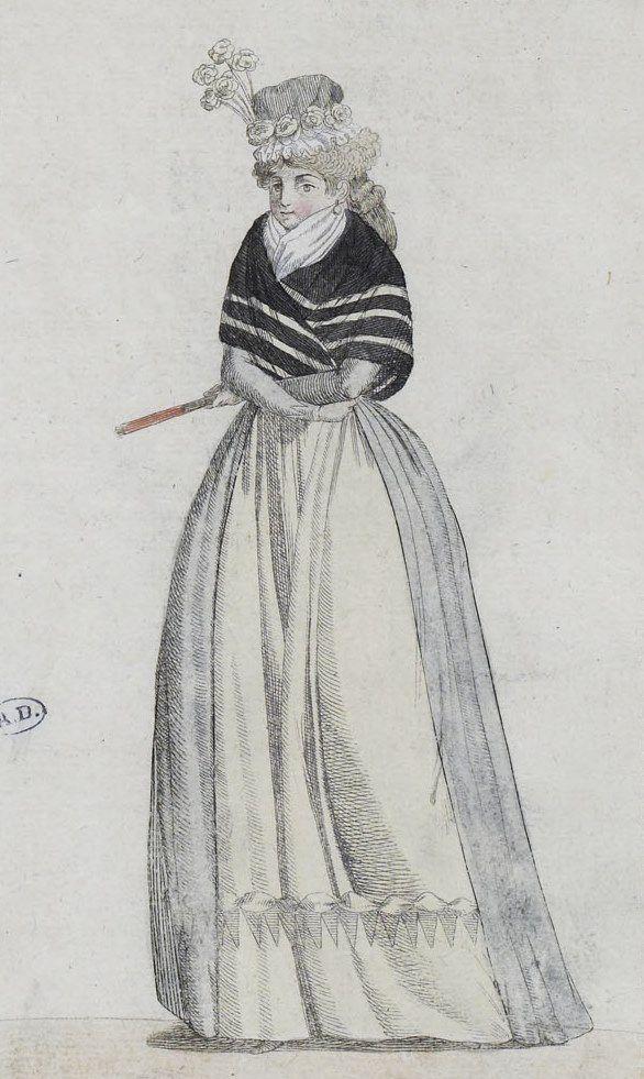 Feb 1794