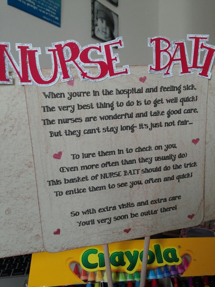 Poem inspire nurses lifesaver caretaker www