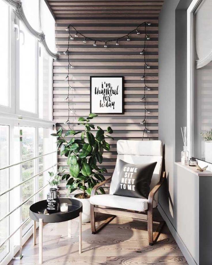 Modern Loft Bedroom Design Ideas Bedroom Design Ideas For Teenage Girls Bedroom Colors Grey And Yellow Luxury King Bedroom Sets: [New] The 10 Best Bedrooms (in The World)