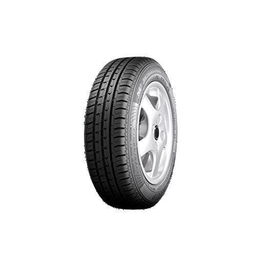 Dunlop - Pneu Ete 175/70 R14 84T, équipez vous avec des pneus de marque au meilleur prix !
