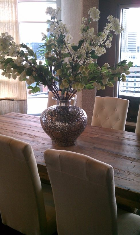 17 Best Images About My Must Have Favs From Pier 1 On