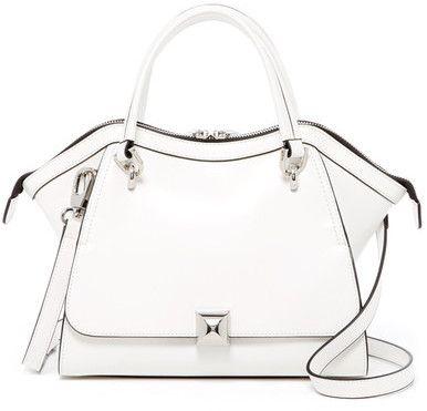 1431 best Bag Lady images on Pinterest | Nordstrom, Leather ...
