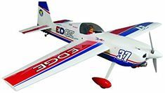 RC Airplane Kits ARF – Top Five List