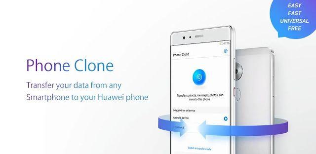 Https I Clone Phone Colors Com Download Phone Clone Apk Phone Clone تحميل Phone Clone Huawei استنساخ الهاتف Oppo ايفون كلون Phone Huawei Phones Smartphone