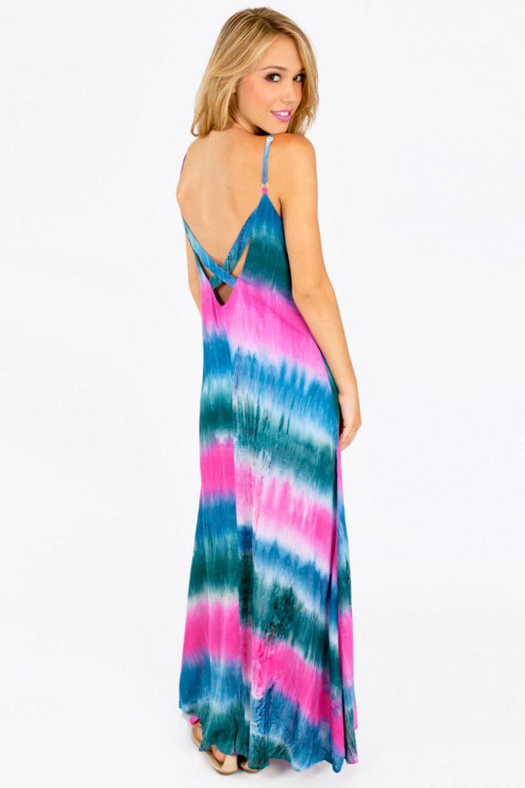 backless-tie-dye-maxi-dress