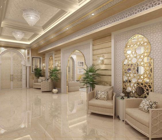 Dreamy Spaces Rendered By Muhammad Taher: Pin By Mohamed Abd Elhafiz On 3D Project Deign