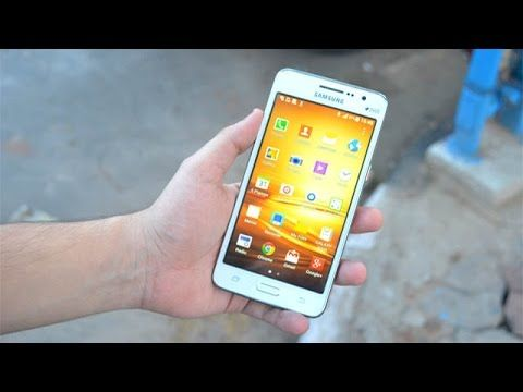 If you have this rocking Galaxy Grand Prime and want to root it, follow the simple steps to root Galaxy Grand Prime SM-G530F. With rooted Galaxy Grand Prime you can do many things