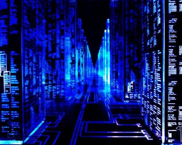 Rencana Pemkot Depok Untuk menjadikan Kotanya Sebagai 'Cyber City' Masih Jauh Dari Harapan