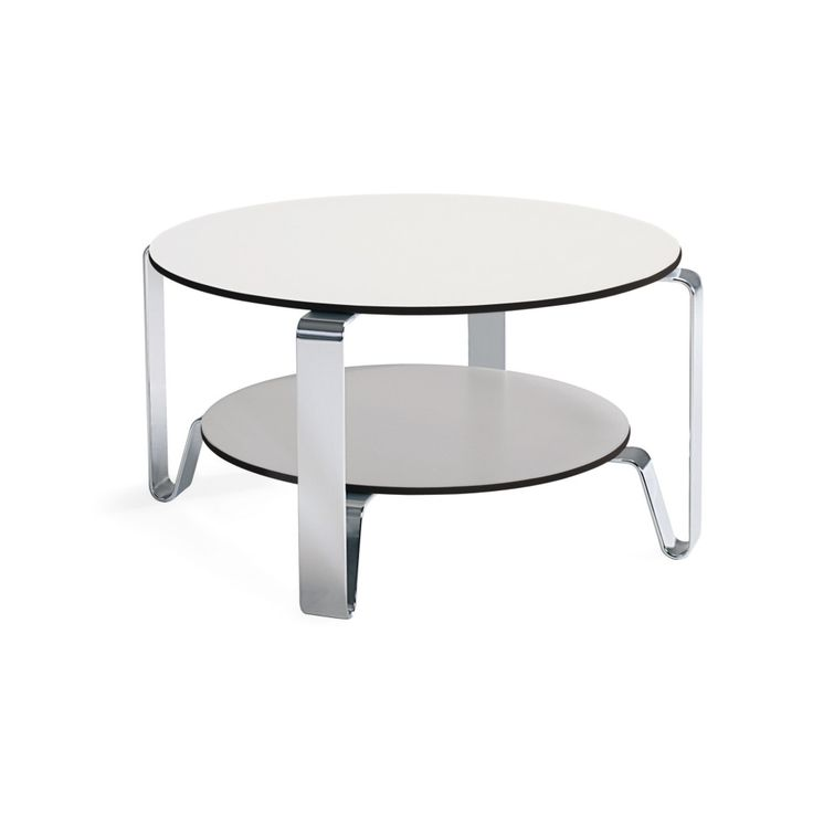 26 beste afbeeldingen over salontafels op pinterest kubussen producten en design awards - Wat op een salontafel ...