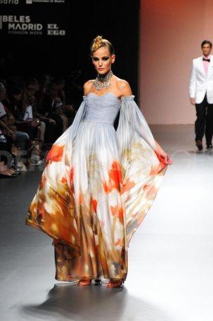 Fashion designers in spain 93