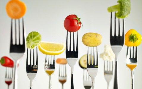 La dieta mima digiuno di Valter Longo: nuova moda o business per la società…