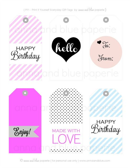 711 best free printables images on pinterest getting organized 711 best free printables images on pinterest getting organized organizing tips and organization ideas negle Gallery
