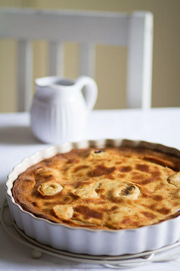 receta de far breton