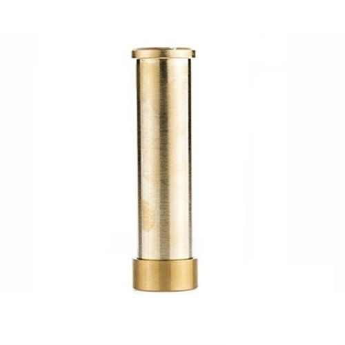 Limitless Mod Brass - Brass Sleeve Mod Body By Limitless Mods The brass Sleeve Mod by Limitless Mods body is the newest and most revolutionized mod to hit the market. The brass Sleeve Mod by Limitless Mods body is a low cost mechanical mod that allows you to change the look and style of your mod with a limitless number of sleeve options. The brass Sleeve Mod by Limitless Mods body is an all brass mod with a direct atty to battery connection on the top 510 with 4 venting holes for heat…