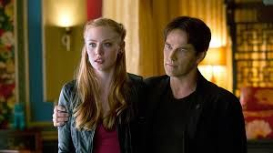Billedresultat for true blood bill