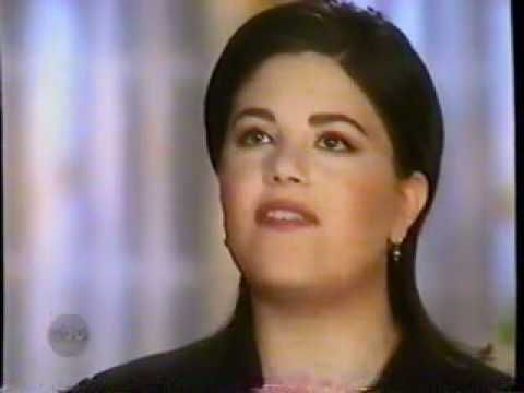 Monica Lewinsky: The price of shame - YouTube Worth the watch!