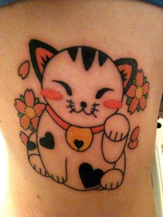 139 best pretty tattoo designs images on pinterest le tattoo pretty tattoos and tatoos. Black Bedroom Furniture Sets. Home Design Ideas