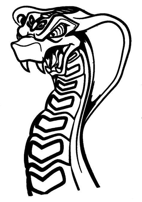 Hallo zusammen, ganz schnell noch...... Ich habe eine ganz tolle Vorlage von der Schlange für die Ninjago Schultüten von Elske B...