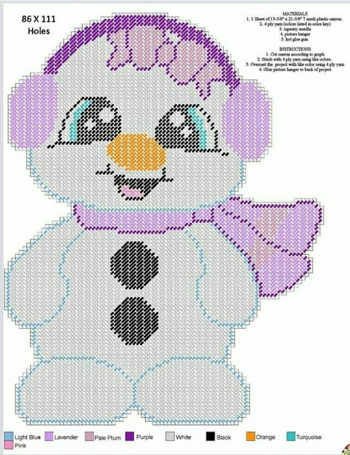 Pin By Terri Walters On Crafts Plastic Canvas Patterns Plastic Canvas Christmas Plastic Canvas Crafts