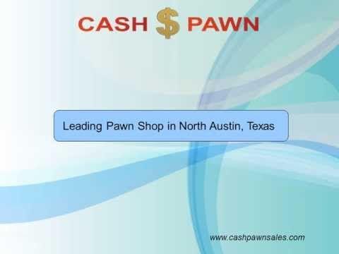 Cash advance fayetteville photo 2