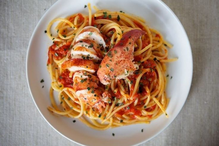 Lobster recipes on pinterest lobsters lobster tails and lobster
