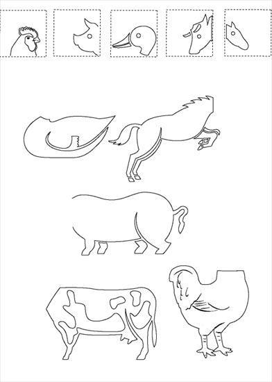 zwierzęta domowe, hodowlane - jeuximprime6.GIF