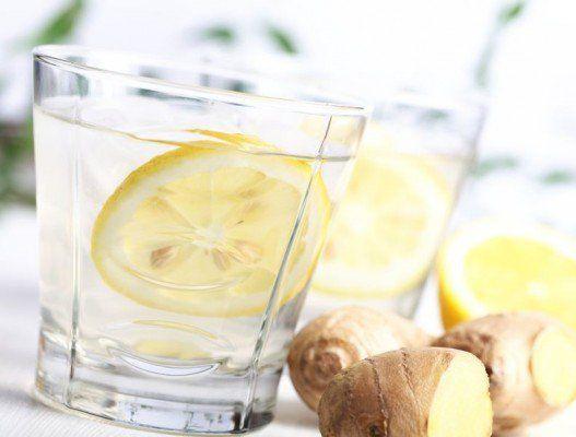 frutas con alto contenido de acido urico valores normales de relacion acido urico creatinina farmacos que aumentan el acido urico
