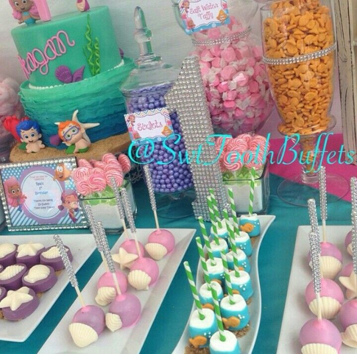 baby shower themes baby shower ideas baby ideas mermaid baby showers