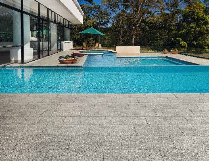 1000 ideas about carrelage pour terrasse on pinterest for Ciment colle pour carrelage piscine