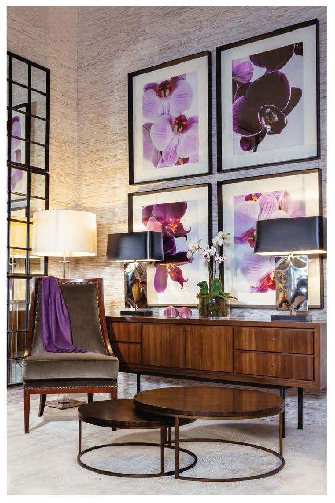 :: Serenity Interiors