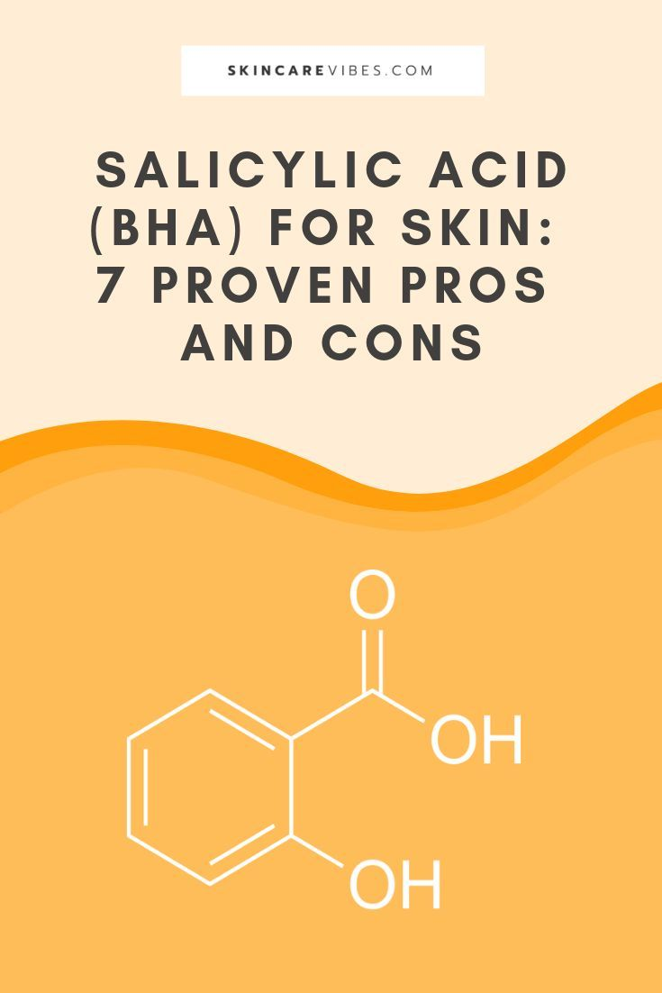 Pin On Skincare Ingredients