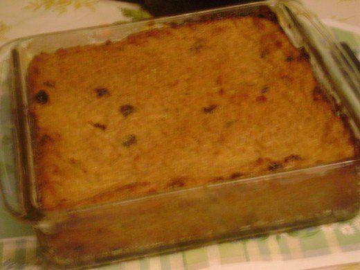 Die besten 25+ Jamaican sweet potato pudding Ideen auf Pinterest - indische k che vegetarisch
