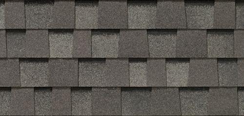 Mystique Antique Slate-asphalt roofing shingles reviews
