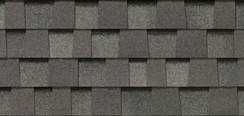 Mystique Antique Slate-asphalt roofing shingles reviews