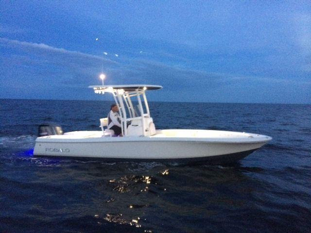 29 best starcraft marine 2013 pontoon boats images on for Key largo party boat fishing