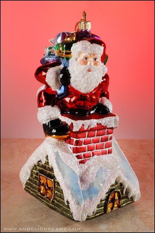27 Best Kurt Adler Polonaise Ornaments My Ebay Store