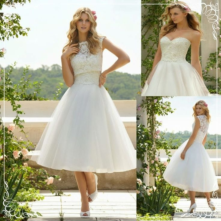 286 Best Images About Wedding Dresses Inspirations