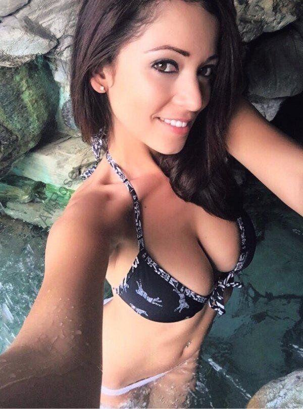 sexy kiwi girls backdoor escorts