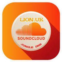 DJ HYPE & GQ - RRRROLL DA BEATS - LION - UK Remix by LION.UK on SoundCloud #drumnbass #jungle