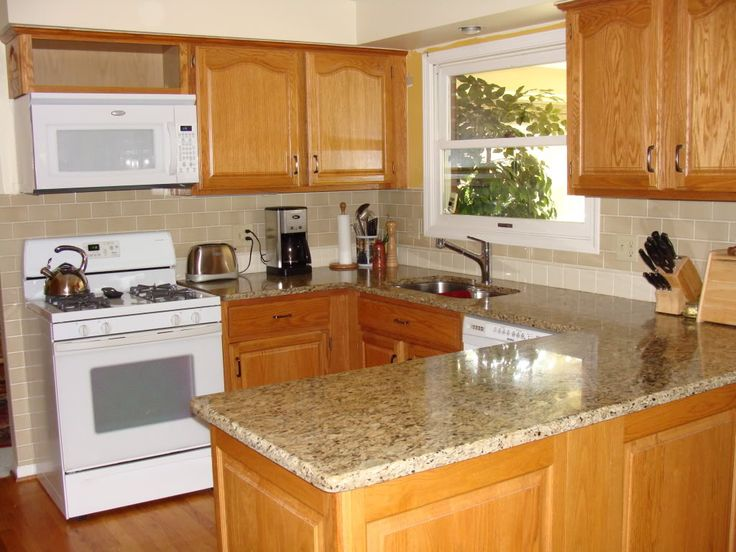 color design for kitchen 22 best 804 newbridge rd teaneck nj images on 5537