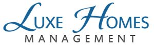 Luxe Homes Management